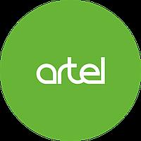 Бойлер - ARTEL