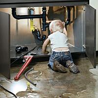 Установка и замена смесителя Установка и замена смесителя на кухне, в ванной или другом помещении.