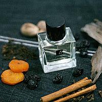 E161 по мотивам Tobacco Vanille,  Tom Ford, 50ml