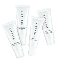 COSMEDIX Набор Sensitive Skin Kit