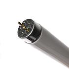 Лампы T8 (30 см), фото 2
