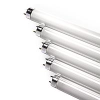 Лампы T8 (150 см)