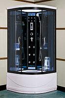 Установка душевой кабины Профессиональный ремонт, замена и установка душевых кабин.