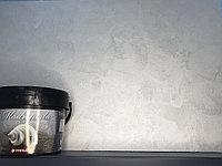 Декоративная штукатурка MADREPERLA 2,5л