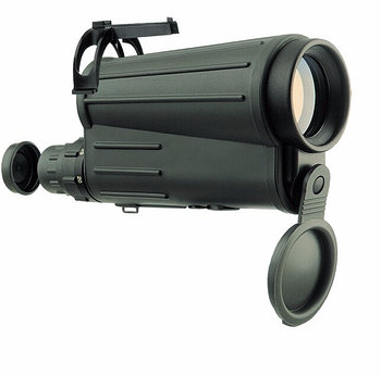 Зрительная труба Yukon 20-50х50 WA