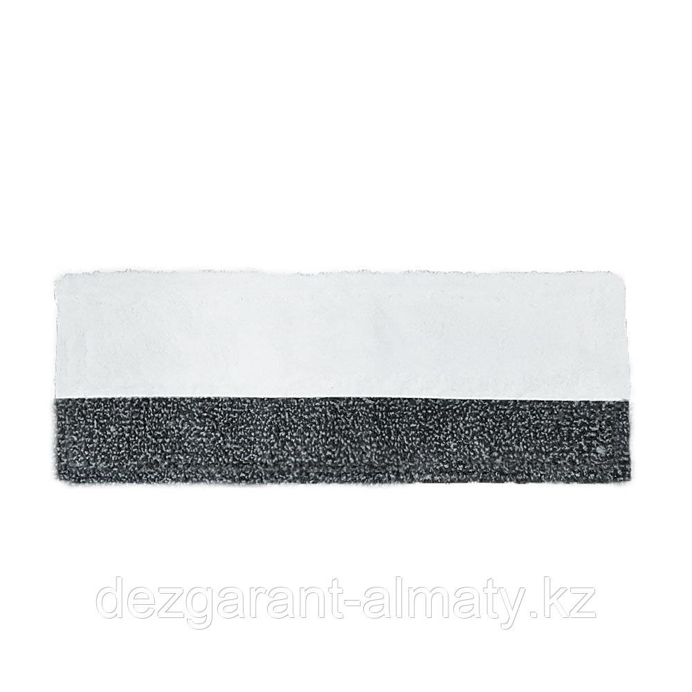 Моп микроволоконный комбинированный 40 см