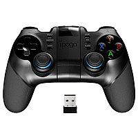 Игровой геймпад iPega PG-9156