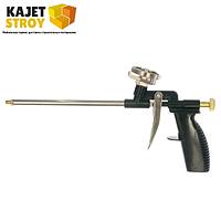 Пистолет для монтажной пены REDO BASE