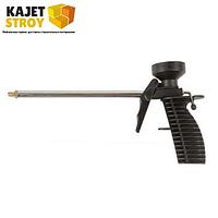 Пистолет для монтажной пены REDO START