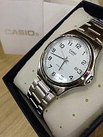 Мужские часы Casio оригинал