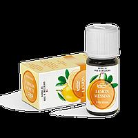 Эфирное масло лимона Vivasan 10 мл