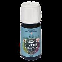 Эфирное масло чайного дерева Vivasan 10 мл