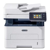 МФУ Xerox WorkCentre B215DNI
