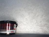 Декоративная штукатурка ALLETANTE2,5л