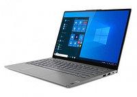 Ноутбук Lenovo ThinkBook 13s G2 ITL 13.3WQXGA_AG_300N_N_SRGB