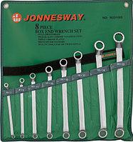 Jonnesway   Набор ключей гаечных