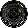 Объектив Fujifilm Fujinon XF 16-55mm F/2.8 R LM WR Black, фото 2