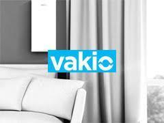VAKIO - энергосберегающая приточно-вытяжная вентиляция с функциями подогрева и очистки воздуха