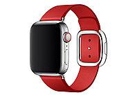 Браслет/ремешок для Apple Watch 40mm (PRODUCT)RED Modern Buckle Band - Medium, Model