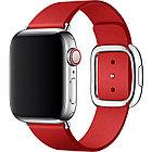 Браслет/ремешок для Apple Watch 40mm (PRODUCT)RED Modern Buckle Band - Small, Model