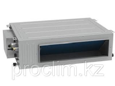 Канальный Кондиционер Gree GU125PHS/A1-K/GU125W/A1-M