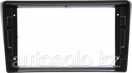 Рамка для магнитолы Toyota Avensis 3 2008-2015