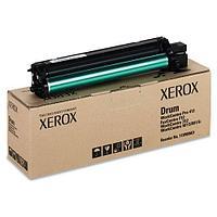 Драм-картридж Xerox (113R00663) WC M15/312/412