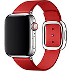 40mm (PRODUCT)RED Modern Buckle Band - Small, Model