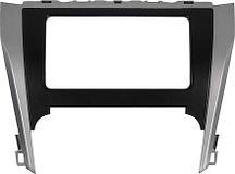 Рамка для автомагнитол на Toyota Camry 7 XV 50-55 2011-2014 <Camry XV50 XV55 A>