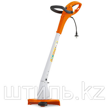 Электрический триммер STIHL FSE 31