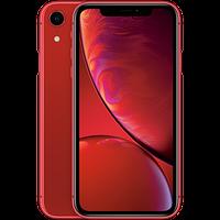 Смартфон Apple IPhone XR 64GB (PRODUCT) Красный, Model A2105