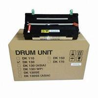 Драм юнит Kyocera DK-130 для FS-1100/1300