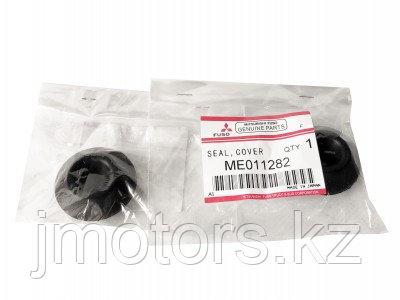 Сальник болта клапанной крышки ME011282 V26 V46 PD8 PE8 K97