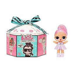 Кукла Лол Зодиак LOL Surprise Present Surprise