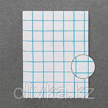 Канва для вышивания №11, 30 × 40 см, цвет белый