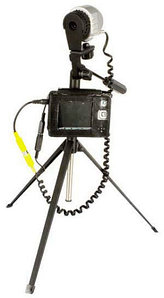 Видеокомплект Yukon MPR