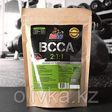 BCCA 2:1:1 Лесные ягоды 300 г