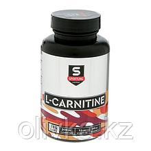 L-Карнитин SportLine, 125 капсул