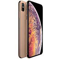 Смартфон Apple iPhone Xs Max, 64Gb