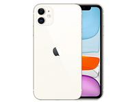 Смартфон Apple iPhone 11 128Gb Slim Box черный