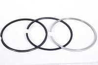 Кольца поршневые Hyundai Robex 210LC-7