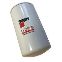 Фильтр масляный Hyundai Robex 210LC-7