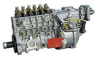 Топливная аппаратура Hyundai Robex 210LC-7