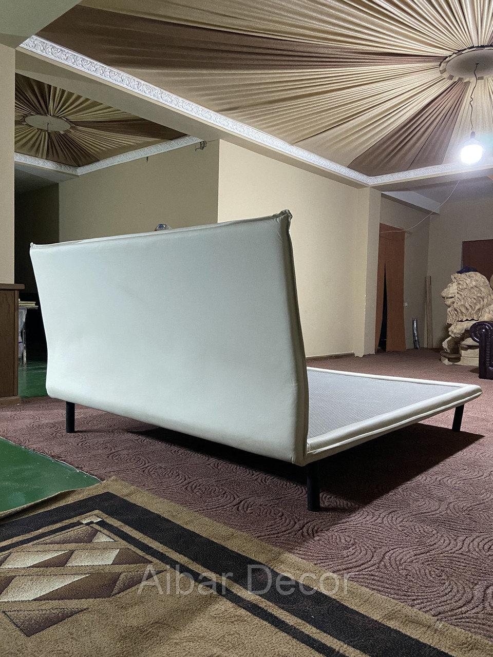 Кровать Модерн - фото 2
