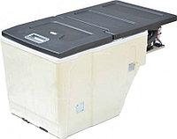 Автохолодильник Indel B TB40AM