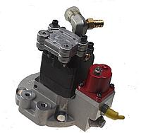 Насос топливный Hyundai Robex 480LC-9S