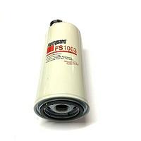 Фильтр топливный Hyundai Robex 520LC-9S