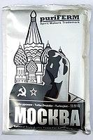 """Турбо дрожжи Puriferm """"Москва"""""""