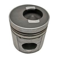 Кольца поршневые Hyundai Robex 330LC-9S