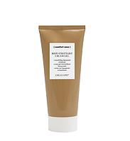 Антицеллюлитный крем-гель для тела Comfort Zone Body Strategist Cream Gel